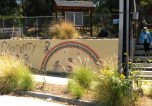 Solano Community Garden