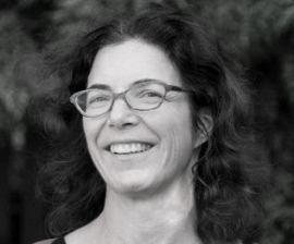 Martha-Silano