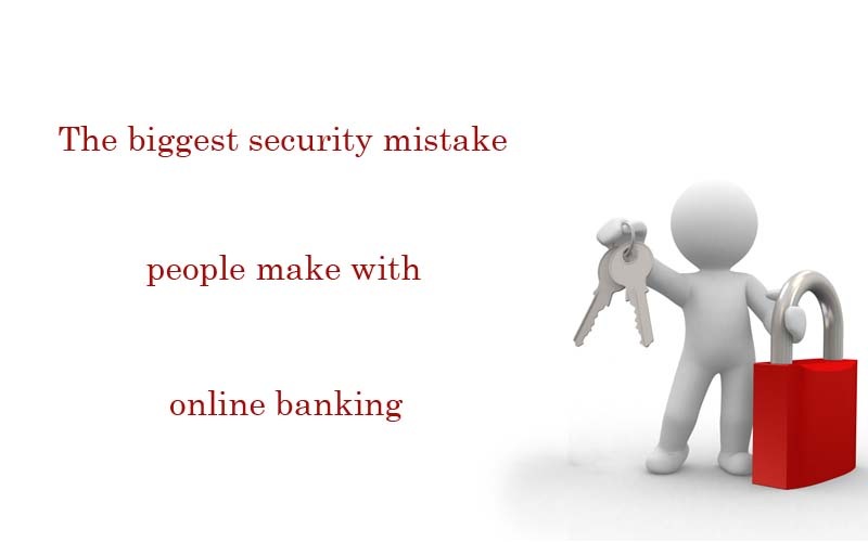 Peoples Security Online Banking