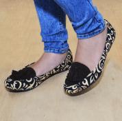 gambar sepatu untuk wanita