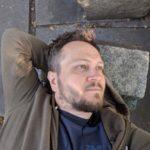 Алексей Гарнаженко
