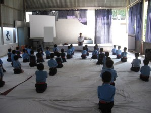 20100110su-satya-bodh-ashram-08