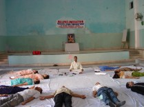 20100110su-satya-bodh-ashram-12