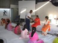 20100110su-satya-bodh-ashram-14
