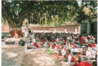 20100110su-satya-bodh-ashram-24