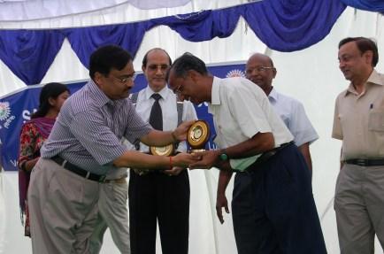 20100110su-satya-bodh-ashram-25