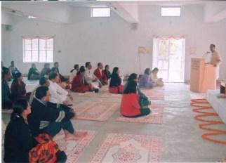 20100110su-satya-bodh-ashram-27