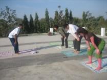 20100110su-satya-bodh-ashram-36