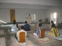20100110su-satya-bodh-ashram-38