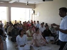 20100110su-satya-bodh-ashram-43