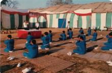 20100110su-satya-bodh-ashram-44