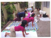 20100110su-satya-bodh-ashram-46