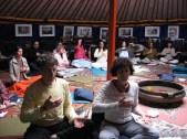 20160607tu1407-satya-bodh-yoga-healing-centre-002