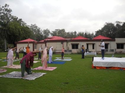 20160607tu1407-satya-bodh-yoga-healing-centre-007