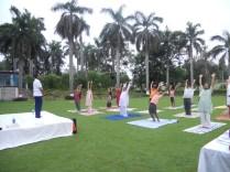summer-training-camp-DSCN0488