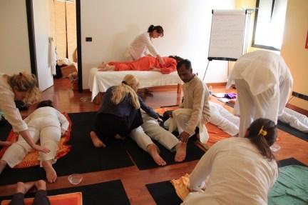 20170215we2126-satya-bodh-ashram-practice-of-pran-therapy-008