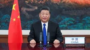 China Breaking News: चीन में बदला जनसंख्या नियंत्रण कानून, 3 बच्चे पैदा करने की मिली मंजूरी