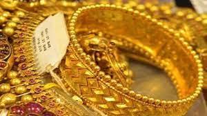 Gold Hallmarking 1 जून से कर दी जाएगी अनिवार्य, केवल 14, 18 और 22 कैरट के सोने ही होंगे मान्य