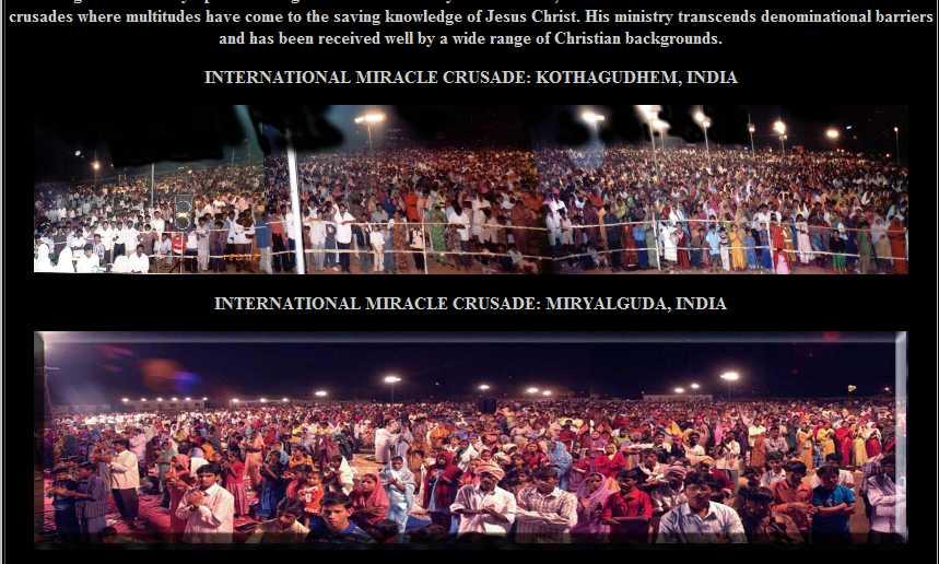 https://i1.wp.com/satyameva-jayate.org/wp-content/uploads/2010/03/Christian-Missionaries.jpg