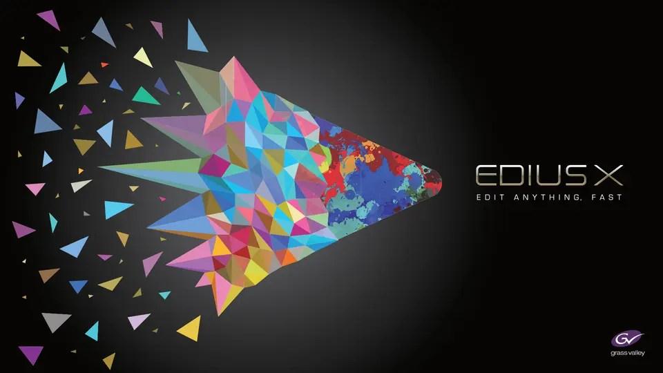 EDIUS X, EDIUS 10, EDIUS 10 Crack, EDIUS 10 Price, EDIUS 10 Buy, EDIUS Projects, EDIUS LOGO, edius software download, edius crack, edius 9 free download, edius login, edius 9 price, edius 8, edius 9.31 download, edius price, edius pro 9 dongle price, grass valley edius 9 price in india, edius 7 price, edius 8 price, edius 9 crack, edius 9 download, satyam film edius pro 9, edius pro 9 review, edius crack download, edius 9.52 crack free download, edius 9 lifetime crack, edius 9 offline activation crack, edius 9 crack, edius 9.40 crack, edius 9 full offline crack download, edius 9.52 lifetime activation offline, edius 9, grass valley edius, grassvalley, grass valley software downloads, belden edius, edius pro 8, grass valley e id, grass valley portal, video editing software free download, professional video editing software free download, video editing software for pc, free video editing software for windows 7 32 bit, vsdc free video editor, video editing software free download full version with key, free video editing software no watermark, EDIUS Pro 9, EDIUS 9, EDIUS 8, Edius Pro 8, Satyam Film. Kartmy, EDIUS Project, Wedding Project Developer, Anss Studio, Wedding Effects, EDIUS FX, Edius 3D Effects, Edius 8 crack, edius pro 8 crack, edius wedding projectsedius pro 8 price,edius pro 8 download,edius latest version,edius free download full version,edius download, edius pro 8 crack,edius software price,edius 7 projects free download, canopus edius 5 indian wedding projects, edius project 2016, edius project 2017, edius indian wedding projects free download, edius project templates, edius 6 song projects, edius wedding project 2017, edius wedding project 2018, Edius 9, Wedding Song Project, Wedding Project Developers, video editing online, free video editing software for windows 7, video editing software free download, professional video editing software free download, video editing software free download full version, vsdc free video editor, best video editor, marria