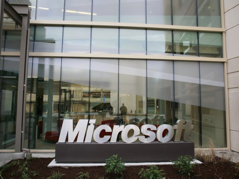 Microsoft Supports Email ID in 15 Indian Languages