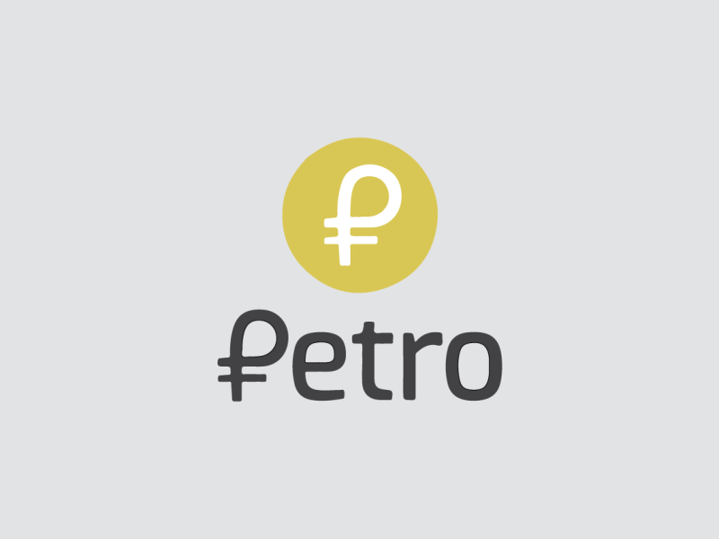 Venezuela launches Worlds First Cryptocurrency Petro