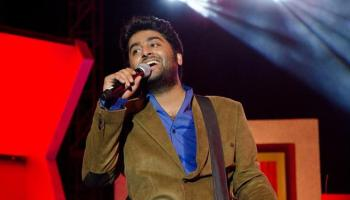 Arijit Singh top 20 songs which you must listen to