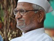 Why Anna Hazare Starts Indefinite Hunger Strike 2018