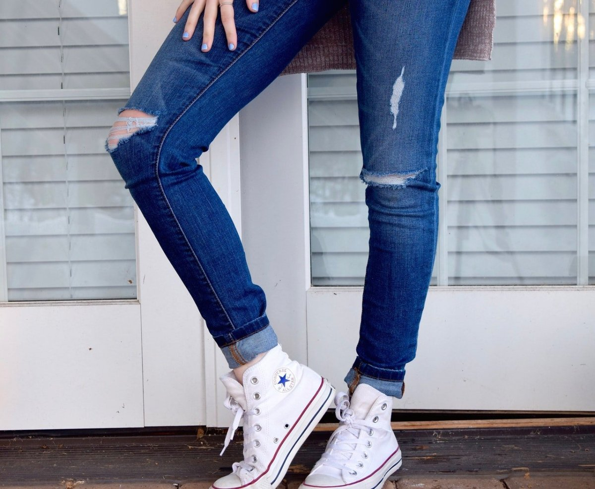 Top 10 Indian Jeans Brand to Lookout in Market 2018