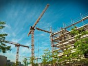 top 10 construction companies in india 2018