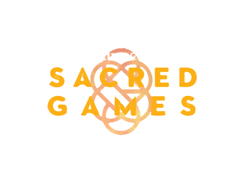 The Hidden Story Behind the Titles of the Episodes of Sacred Games
