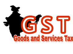 GST Network is now a Government Owned Company