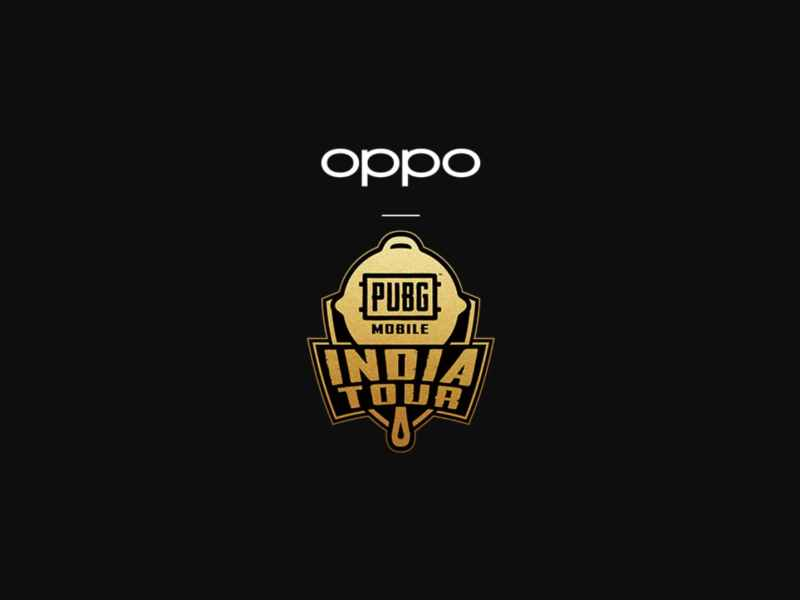 PUBG Mobile India Tournament 2019