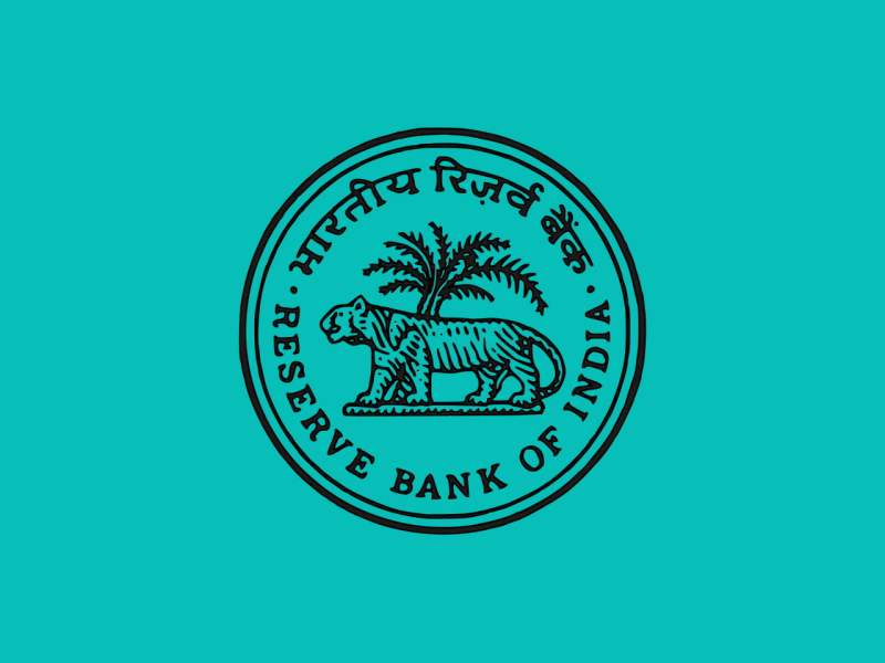 RBI Releases New Guidelines for Valid ATM Transaction