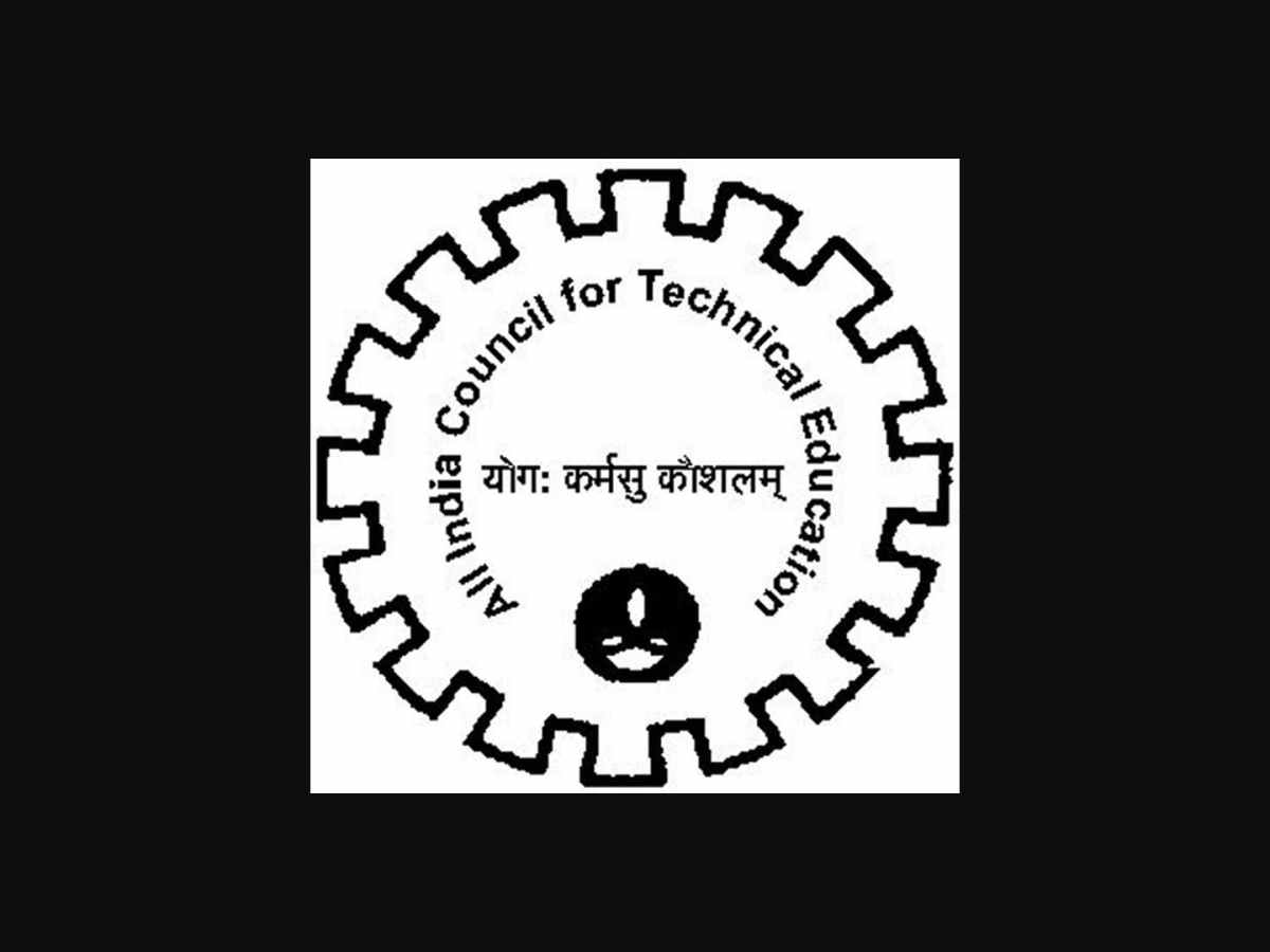 AICTE will not accept any application to open new engineering colleges for the next two years
