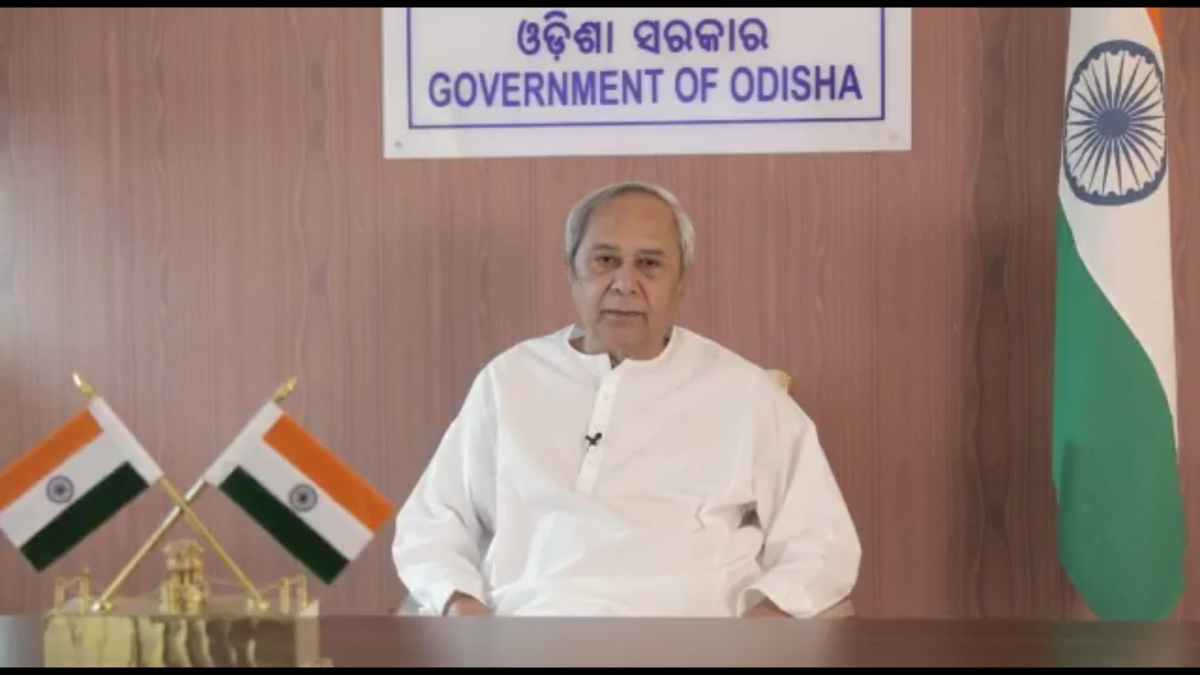Odisha extends Lockdown till April 30 following COVID-19