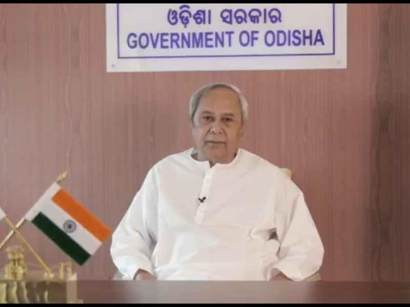 Odisha extends Lockdown till April 30 following COVID-19