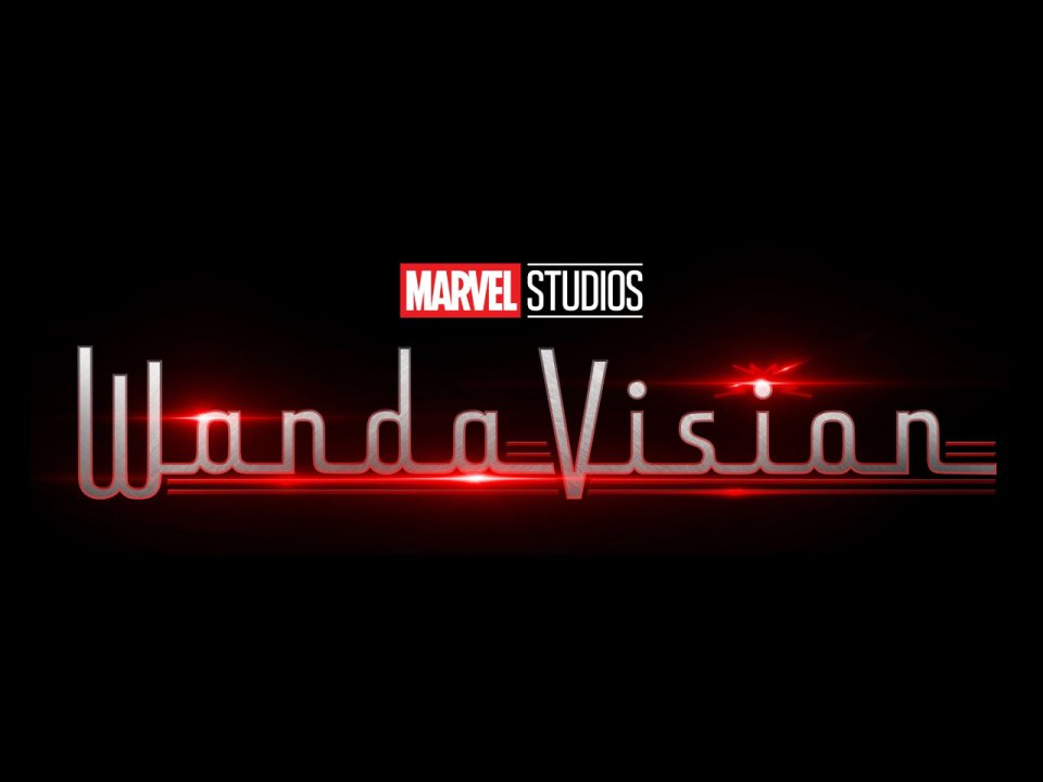 Disney Plus Marvel Show, Wanda Vision