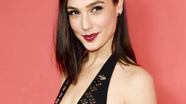 35 Fascinating Facts About Gal Gadot