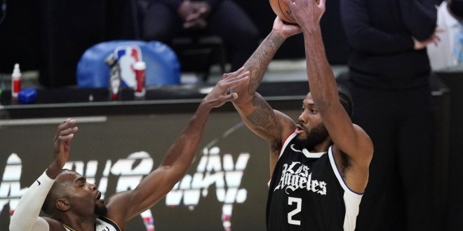 1619931632 Kawhi Leonard returns but Clippers lose to Nuggets
