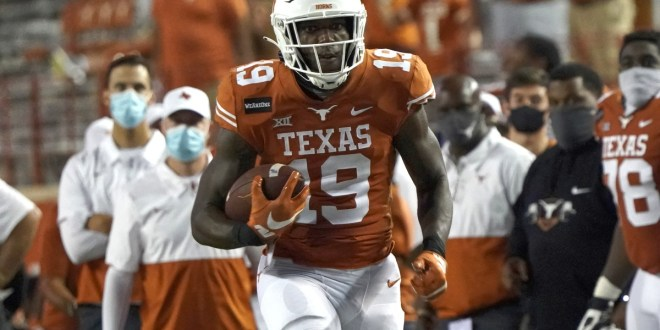 1620063646 Malcolm Epps becomes latest Texas player to transfer to USC