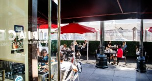 1620334136 What to expect from restaurants bars in LA yellow tier