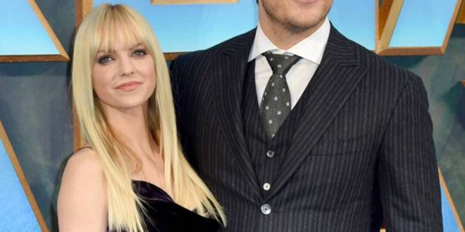 Why Anna Faris Never Discussed Any Marriage Issues With Chris