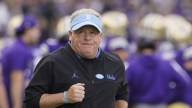 Beating Oregon could help Chip Kelly take flight at UCLA