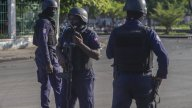 Kidnapping of American missionaries in Haiti highlights the perils of