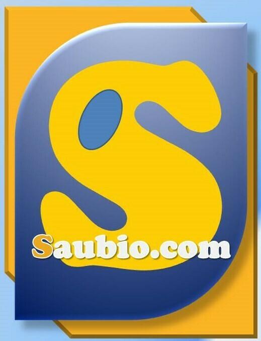 Saubio.com