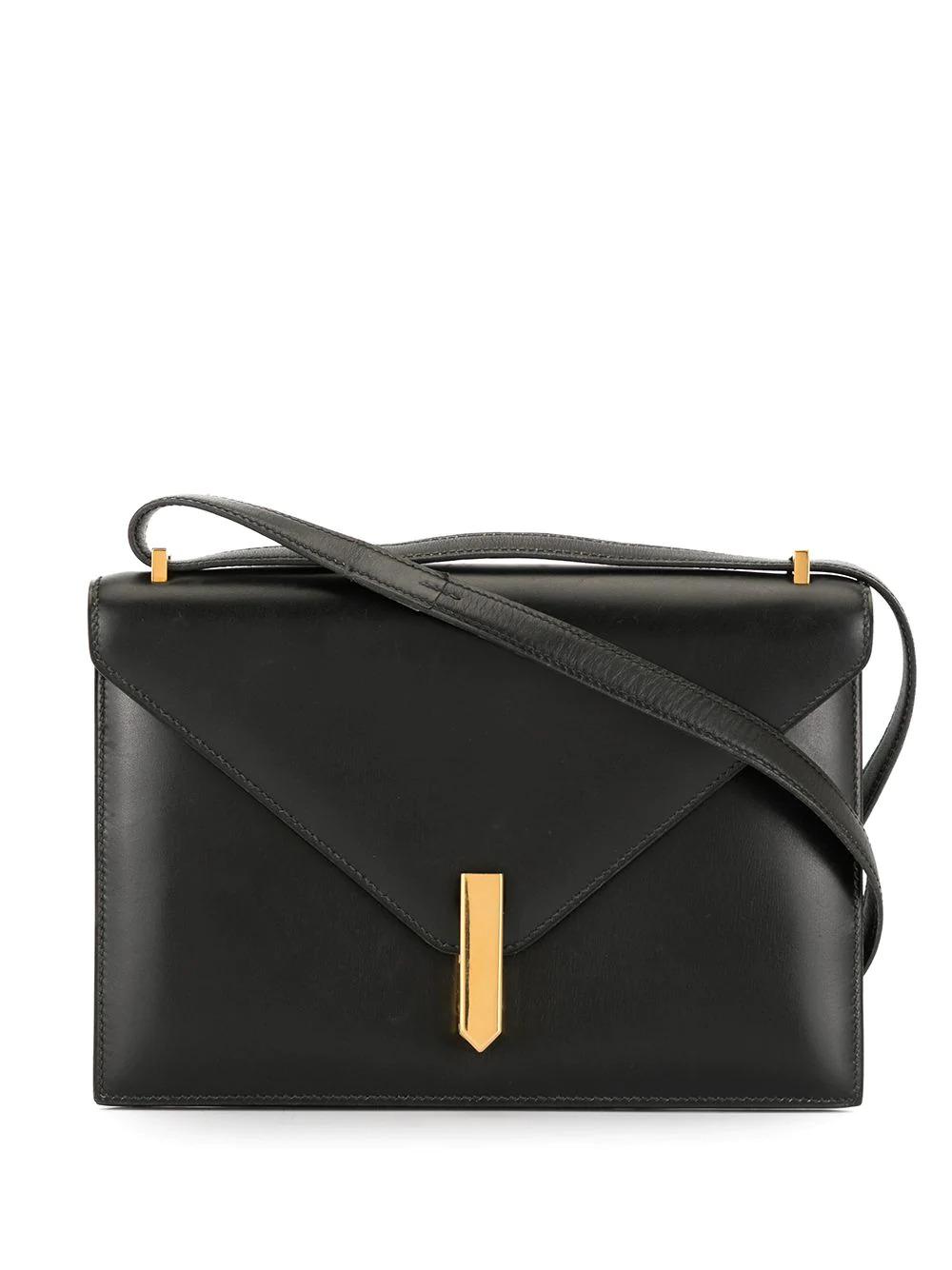 4. Hermès 1976 pre-owned envelope shoulder bag HK$25,491