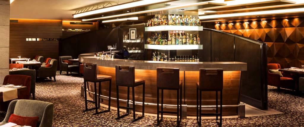 餐飲消費額可用於酒店餐廳