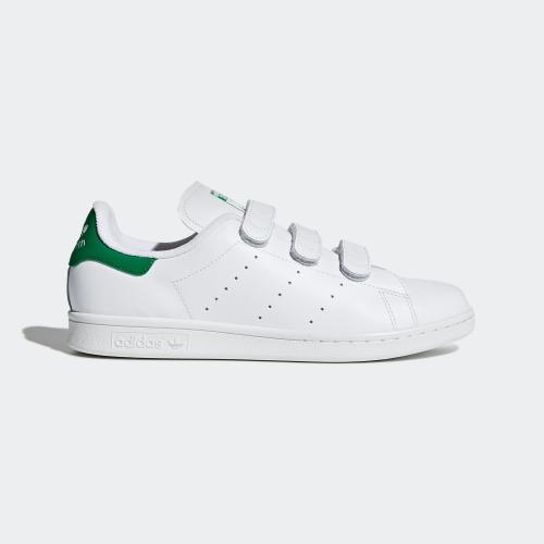 Adidas STAN SMITH (S75187)