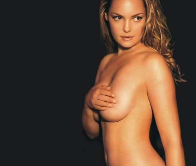 Katherine Heigl Sexiest Pictures From Her Hottest Photo Shoots 42